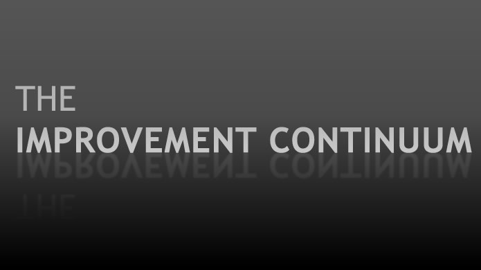 the-improvement-continuum-image