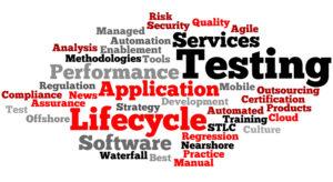 testing-terms
